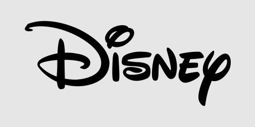 merchandising de Disney