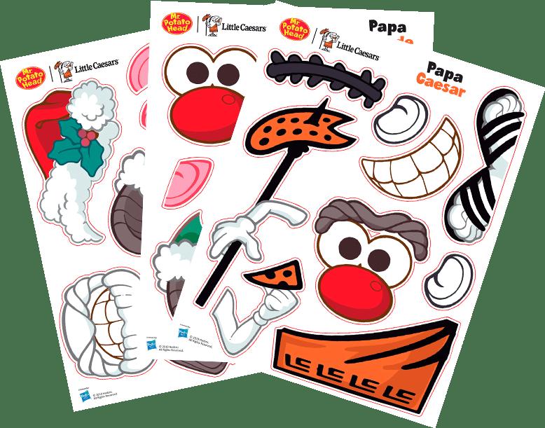 desarrollo personalizado de toy story