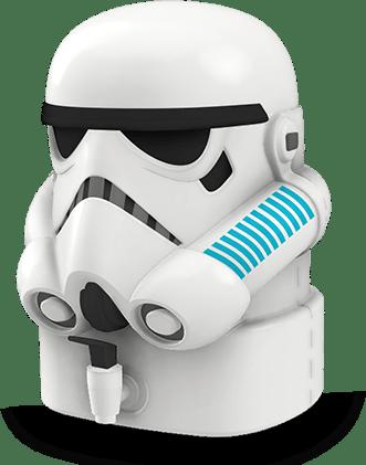 Productos coleccionables de stars wars