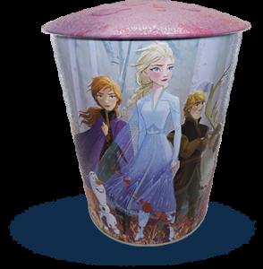 Productos coleccionables de frozen 2